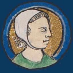 Geoffrey Duke of Brittany